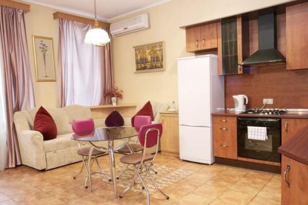 Как подобрать себе жилье