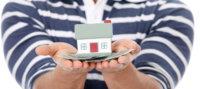 Приобретение жилья потребует больше внимания