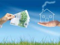 На что обращают внимание при покупке в кредит