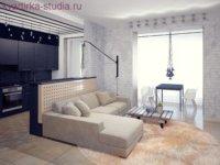 Выбор мебели.