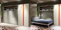 Выбор для маленьких квартир