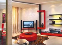 Правильное зонирование и планирование помещения