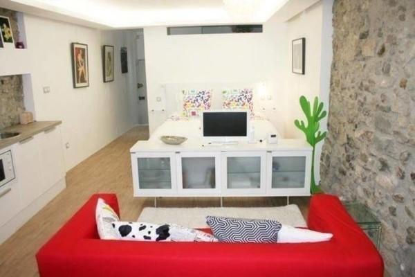 Самостоятельное планирование помещения