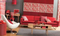 Квартиры-студии могут иметь совершенно любой дизайн-проект, который будет разработан по индивидуальному заказу.