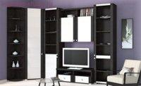 Подробный план помещения поможет правильно расставить корпусную мебель
