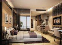 Интересные идеи для ваших квартир.