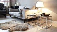 Наш формат – квартира, жилплощадь которой составляет 35 кв. м. занял самое высокое место в рейтинге «малогабаритные квартиры».