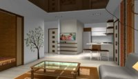 Какую квартиру лучше всего приобрести для жилья?