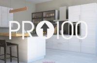 Возможности «Pro100» в применении моделирования мебели и оформления интерьера