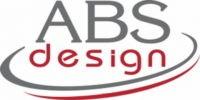 ABS design студия: интерьер любой сложности