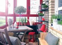 Проект «летняя кухня»
